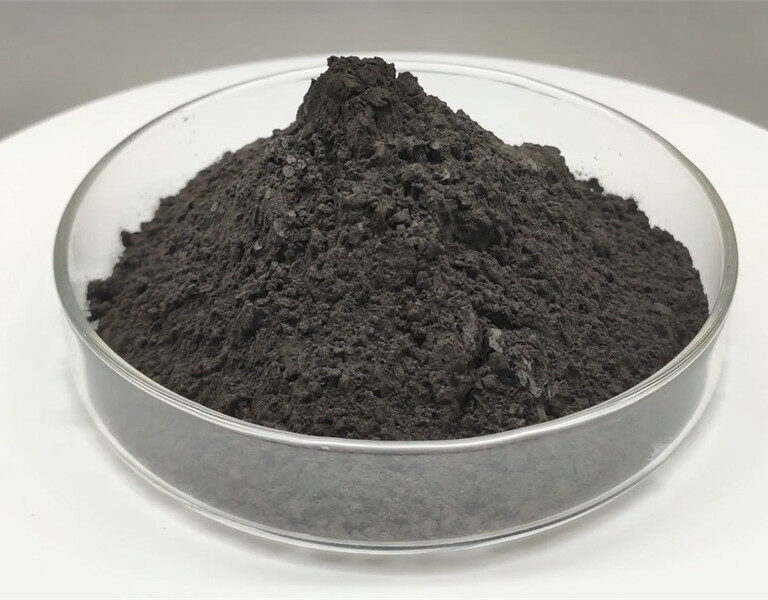 Chromite Sand Powder